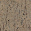 Phoenix Gold granite tile (slab,cut-to-size)