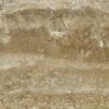 Marron Travertine (stone,marble slab,tile)
