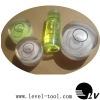 level vials