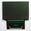132*64 dots TAB LCD module