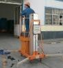 aerial work platform(YBC0.1-8)