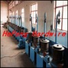 Wiredrawing Machine(Manufacturer ISO9001)