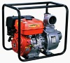 gasoline ce/eec/epa best-seller water-pump