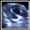 Super Brightness waterproof 5630 flex led strip light