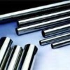 thin wall welded Stainless steel tube 38.1