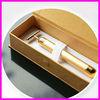 2012 A grade facial slimming massage tool