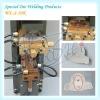 WL-S-10K special module spot welding machine