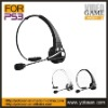 Rocketfish Chat Headset for PlayStation 3 PS3 & Windows Computers Laptops PC USB