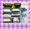 Electrical equipment ic EUPEC diode module DD31N12