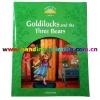 supply children's book printing
