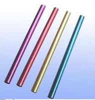 6063 aluminum extrusion for industry,construction,decoration