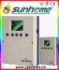 Web-based ,Energy Saving admeasuring ,TFT display , solar water heating system controller SPIII