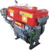 reliable and strong M300 marine engine diesel