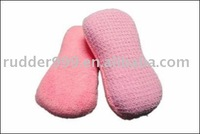 Double Sided Microfiber Jumbo Scrubber