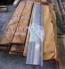 wood veneer rotary knives
