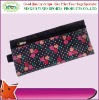Beauty Cheap Pencil Case For Teenagers