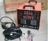 JASIC Electric Welder Machine