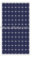 240W Solar module