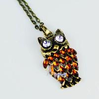 Fashion Jewelry HA0022