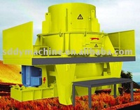 PCL1250 Impact Cone Crusher (DONGYUE BRAND)