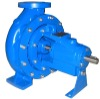 M&C all kinds of centrifugal pump