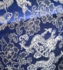 Brocade fabric, Jacquard woven material, factory supplying, Yarn Dyed Jacquard Brocade, Classical Chinese Dress Cloth,