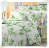 sunflower bed linen of T/C 50/50