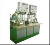 wax injection machine