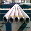 Best selling sus304 tp stainless steel tube