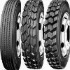 All Steel Radial Truck Tire 13R22.5