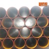 EN877 GREY CAST IRON Pipe