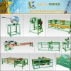 2012 automatic new high speed bamboo,wood processing Bbq Skewer Machine