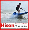 2012 Hot Selling 300CC 4 Stroke Jet Engine Powered Surf Board