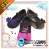 2011 Newest arrival Brand shoes for babies and Children