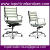 KQW901-1 executive office chair