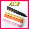 The best gift for chrismas mini ceramic hair straightener