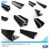 best seller epdm sealing strip for door,window, glass, trailer and trunk