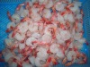 Frozen Shrimp RPDTO Vannamei