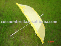 sell straight umbrella,umbrella, kids umbrella,
