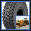 Radial OTR tire 17.5R25