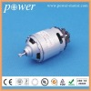 PT3043230, Big dc motor for blender