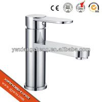 hot sale kitchen faucet mixer water tap