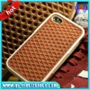 New Arrival Silicon Case for Iphone 5 5G