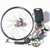 ebike 36v 250w kit electric bike conversion kit