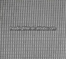 HD cable inner duct prote duct fabric cloth