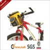 new design waterproof bicycle bag