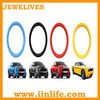 Factory Silicone Steering Wheel Cover Any color