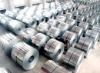 aluminium foil for HVAC System