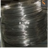 Gr5 titanium wire for Iphone mobile