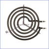 2012 Updated Stove Heating Element With Factory Price